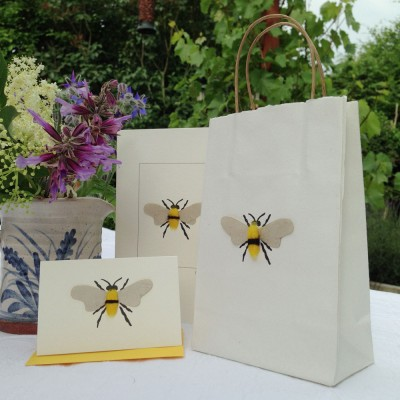 Bee Collection 1