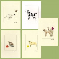 Sale Collection Dogs 2